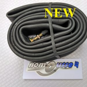 "18 ""NoMousse Tube for 18"" Offroad Tire -NEW-"