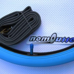 Kit nomOusse pro 18×2,50″ TRAIL tubeless